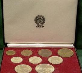 Moscow Mint, prodotti