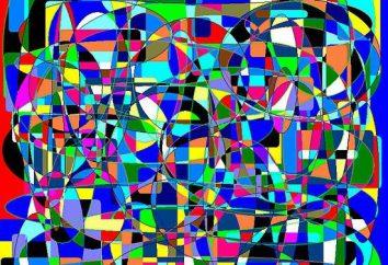 Abstraction – un processus d'apprentissage