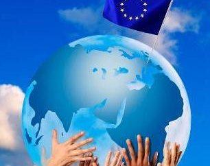 Quels sont les documents nécessaires pour un visa Schengen?
