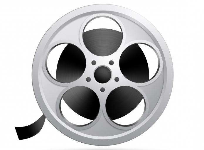 filme vom internet herunterladen
