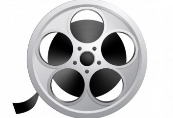 Jak pobrać film z Internetu? Program do pobierania wideo, muzyki i filmów
