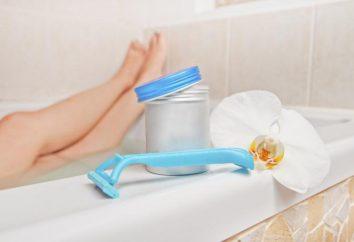 Tipi di tagli di capelli intima da donna a casa. L'evoluzione del taglio di capelli intima da donna
