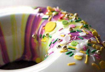 Jak wybrać modne ciasto? Przegląd nowoczesnych deserów