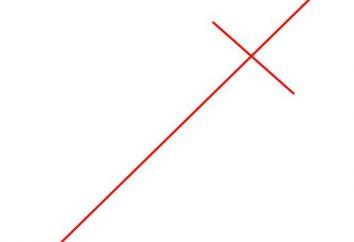 Jak narysować miecz? Krok po kroku