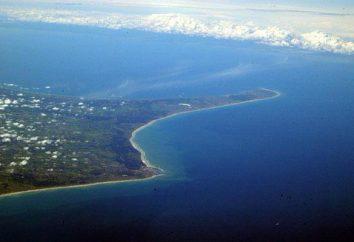 Península de Jutlandia: pasado y presente