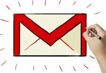 Gmail-tricks a tener en cuenta con el fin de aumentar su productividad
