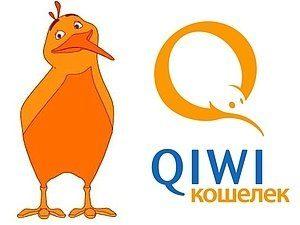 Portfel elektroniczny Qiwi – co to jest?