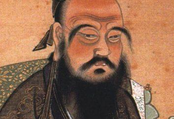 """""""Shu Ching"""" – che cos'è?"""