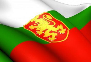 Preciso de um passaporte para a Bulgária? Preparando os documentos necessários para a viagem
