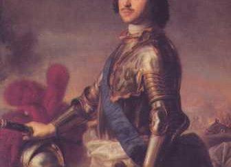 Pourquoi Pierre 1 a commencé la guerre avec les Suédois: les causes du conflit et de ses participants. Les résultats de la guerre du Nord