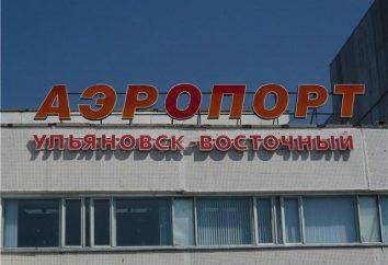 base NATO in Russia? Base a Ulyanovsk (NATO): finzione e realtà