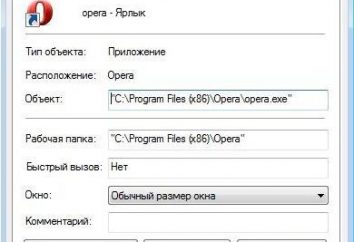 Goinf.ru – como excluir spam?