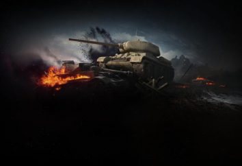 Comment faire de l'or dans World of Tanks? moyens simples