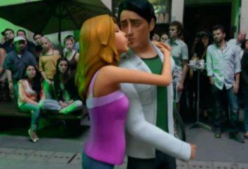 Sims não vai começar a 4: como corrigir?