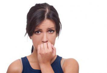 Comment ne pas avoir peur du dentiste: conseils et astuces. L'enfant a peur du dentiste – ce qu'il faut faire?