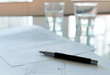 Lo statuto delle limitazioni sulle transazioni immobiliari. Il Codice Civile della Federazione Russa