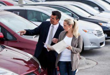 Jak sprawdzić zakaz działań rejestracyjnych w odniesieniu do pojazdów?