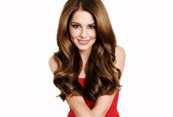 Hair Dye L'Oréal Casting Crème Gloss