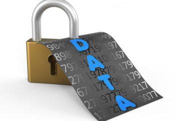 Les algorithmes de cryptage de données. algorithmes de chiffrement symétrique. algorithme de chiffrement RSA. DES algorithme de chiffrement. Sélectionnez l'algorithme de chiffrement