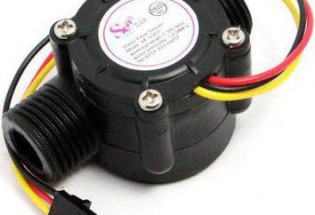 Fournir l'écoulement d'eau vers la pompe, pour une chaudière à gaz: Dispositif de circuit