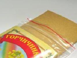 Comment mettre la moutarde? Indications et contre-indications, mode d'emploi