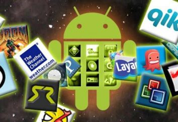 software interessante ed utile per Android