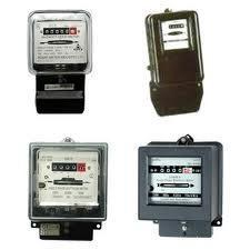 Multi-tariffa contatore di energia trifase e risparmiare i vostri soldi