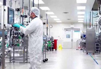 Che cosa è la biotecnologia? Le principali indicazioni e risultati