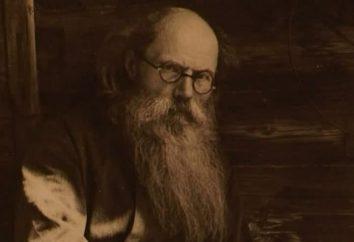 Abt Nikon (Vorobiev): Bücher. Spiritual Briefe Abt Nikon (Vorobjeva)
