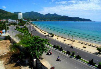 Nam Hong Hôtel 2 * (Vietnam, Nha Trang): description et commentaires