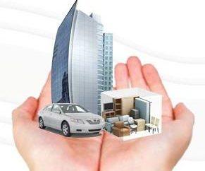 usar fator e outros indicadores dos principais activos da empresa