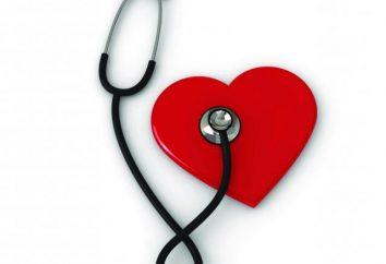 Sinus Arrhythmie – was ist das? Ursachen und Symptome von Herzrhythmusstörungen