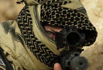 Terrorist – to … zamachowcy-samobójcy. Prawo antyterrorystyczny