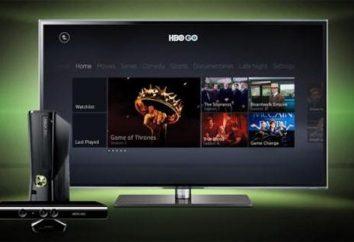 Jak podłączyć Xbox 360 do telewizora: krok po kroku instrukcje i zalecenia
