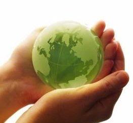 Proteggere la natura – mezzi per proteggere la vita