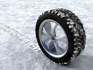 ¿Cuáles son los mejores neumáticos de invierno: una revisión de los fabricantes de productos conocidos