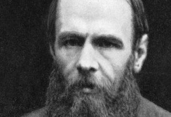 """Pyotr Petrovich Luzhin, """"Crime e Castigo"""": um personagem"""