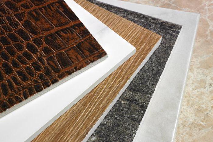 keramische fliesen und platten die dichte gewicht art und zweck. Black Bedroom Furniture Sets. Home Design Ideas