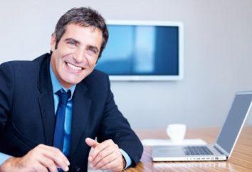 Jak otrzymać kredyt gotówkowy bez dochodu?