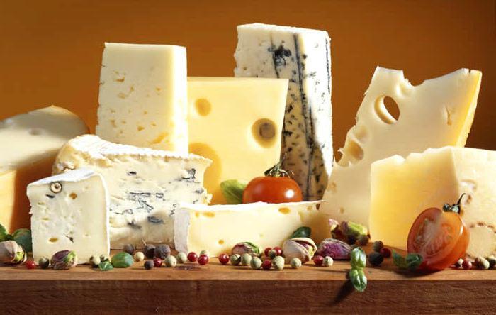 Resultado de imagem para queijos franceses