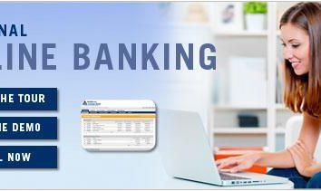"""""""Sbierbank Online"""": korzyści z internetowego identyfikatora użytkownika i bankowość"""