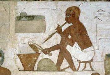 """O que fez artesãos? Significado da palavra """"artesão"""""""