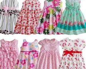 Kinderkleidung Größen für das Alter – einfach zu verstehen!