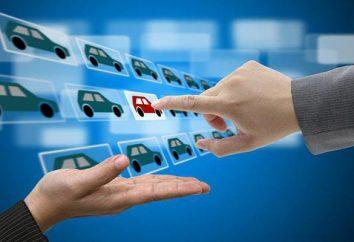 Quand est-il préférable d'acheter une nouvelle voiture? L'achat d'une voiture dans le salon quand plus rentable et moins cher?