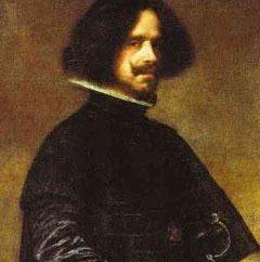 Diego Velaskes (Diego Rodriguez de Silva Velazquez): kreatywność i biografia (foto)