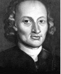 Johann Pachelbel: biographie et œuvres