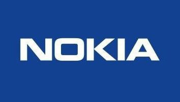 "Teléfonos inteligentes ""Lyumiya 730"" (Nokia Lumia 730): características y descripción"