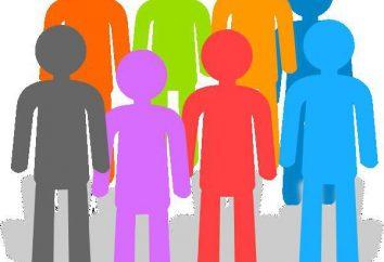 Czelabińsk: liczba i charakterystyka mieszkańców