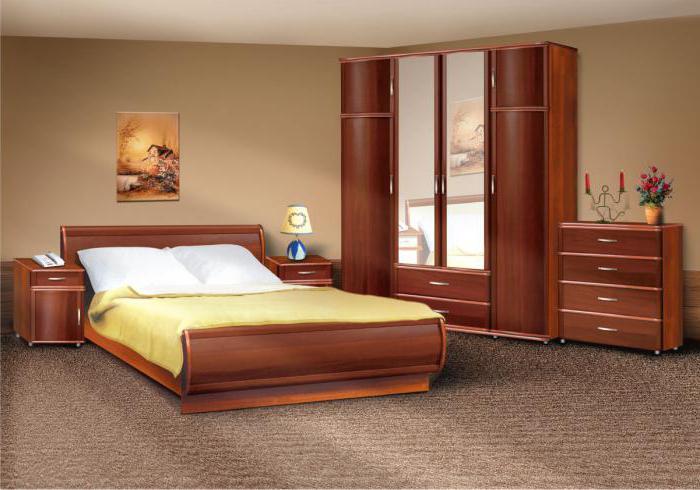 Come Disporre I Mobili Della Sala : Come disporre i mobili della camera da letto dimensioni camera da