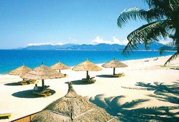Viaggi in Vietnam nel mese di ottobre – una grande opportunità per il relax!